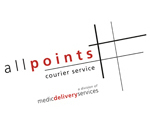 All Points Courier