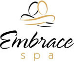 Embrace Spa Inc.