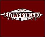 Flower Trends