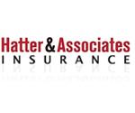 Hatter Insurance Company