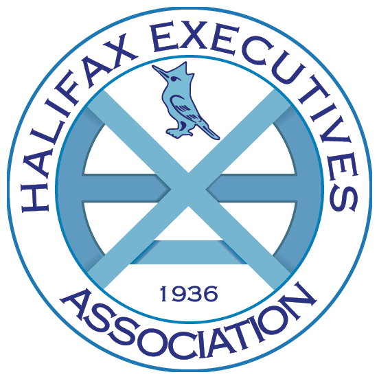 Halifax Executives Association