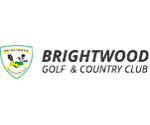 Brightwood Golf and Country Club