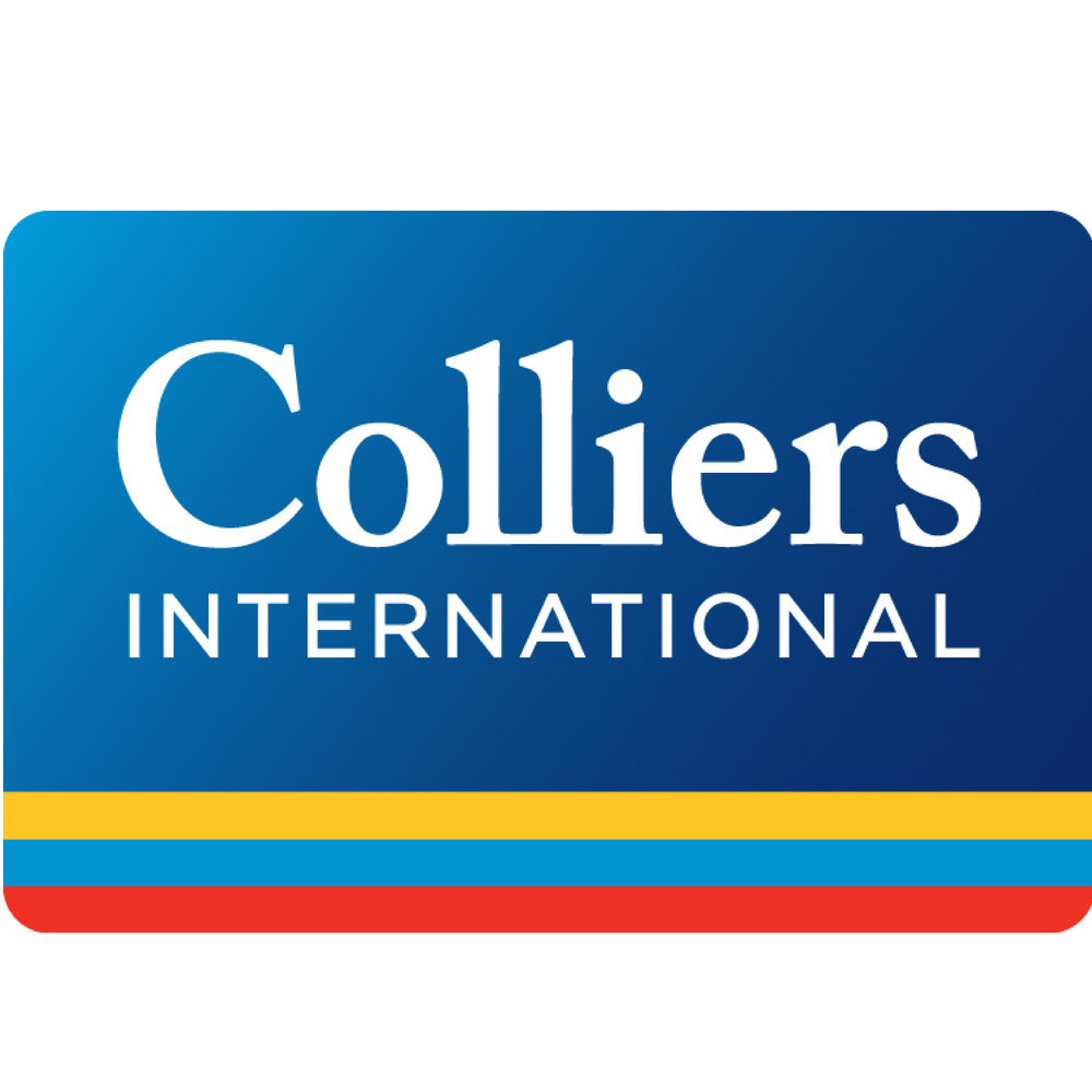 Colliers International NS Inc.