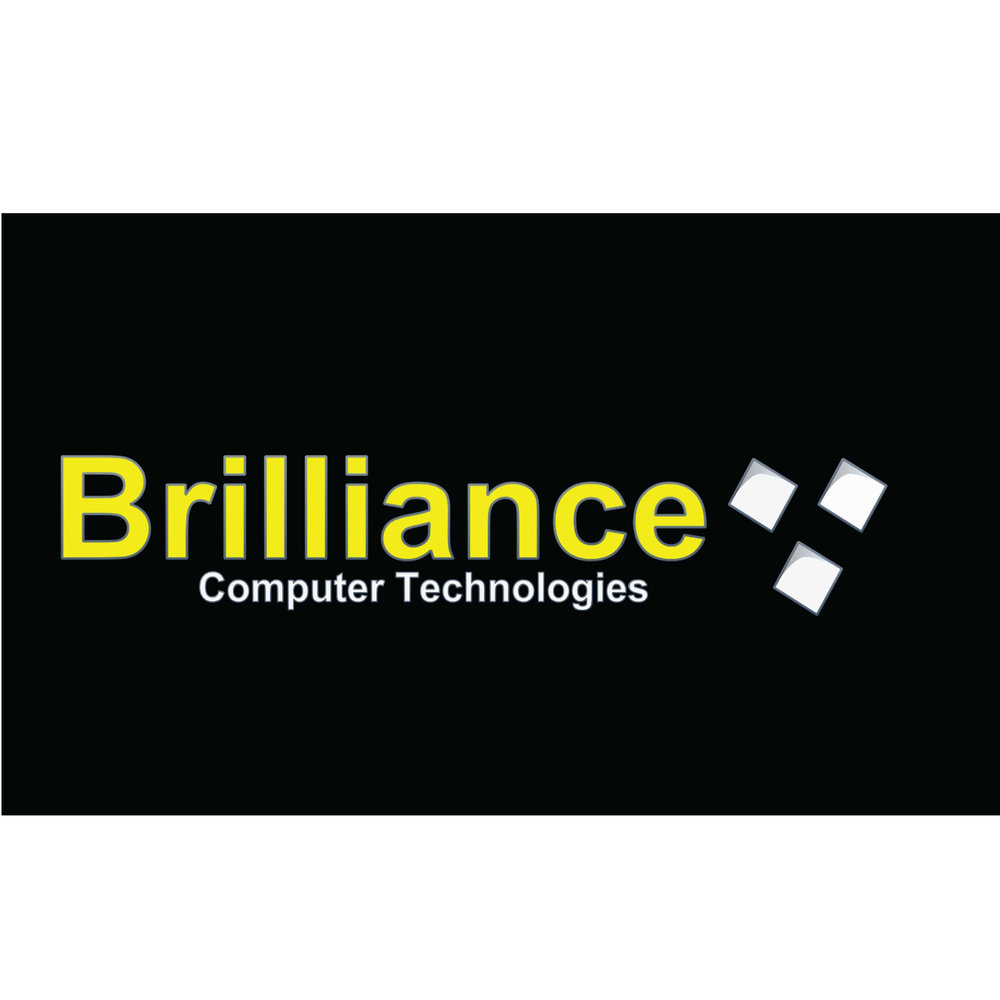 Brilliance Computer Technologies