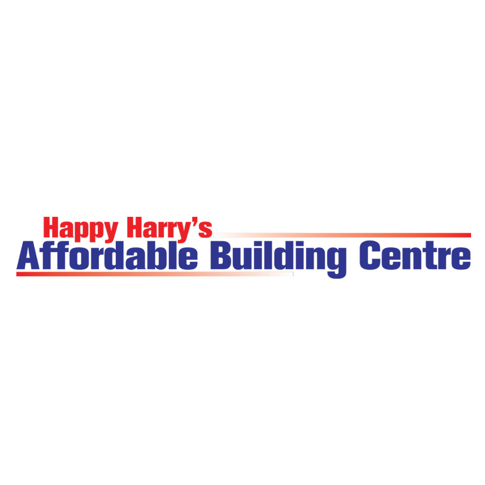 Happy Harry's Affordable Building Centre