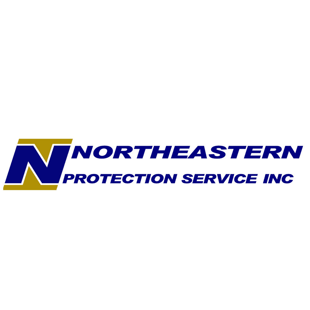 Northeastern Protection Service Inc.
