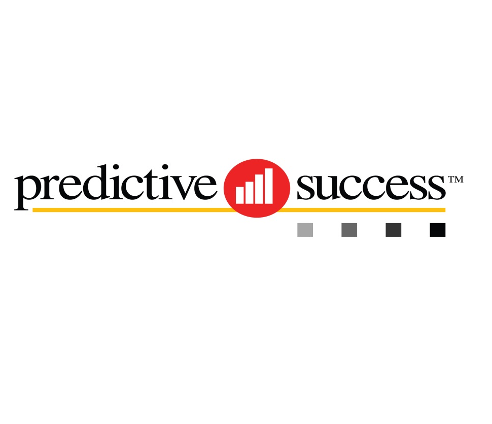 Predictive Success Corporation