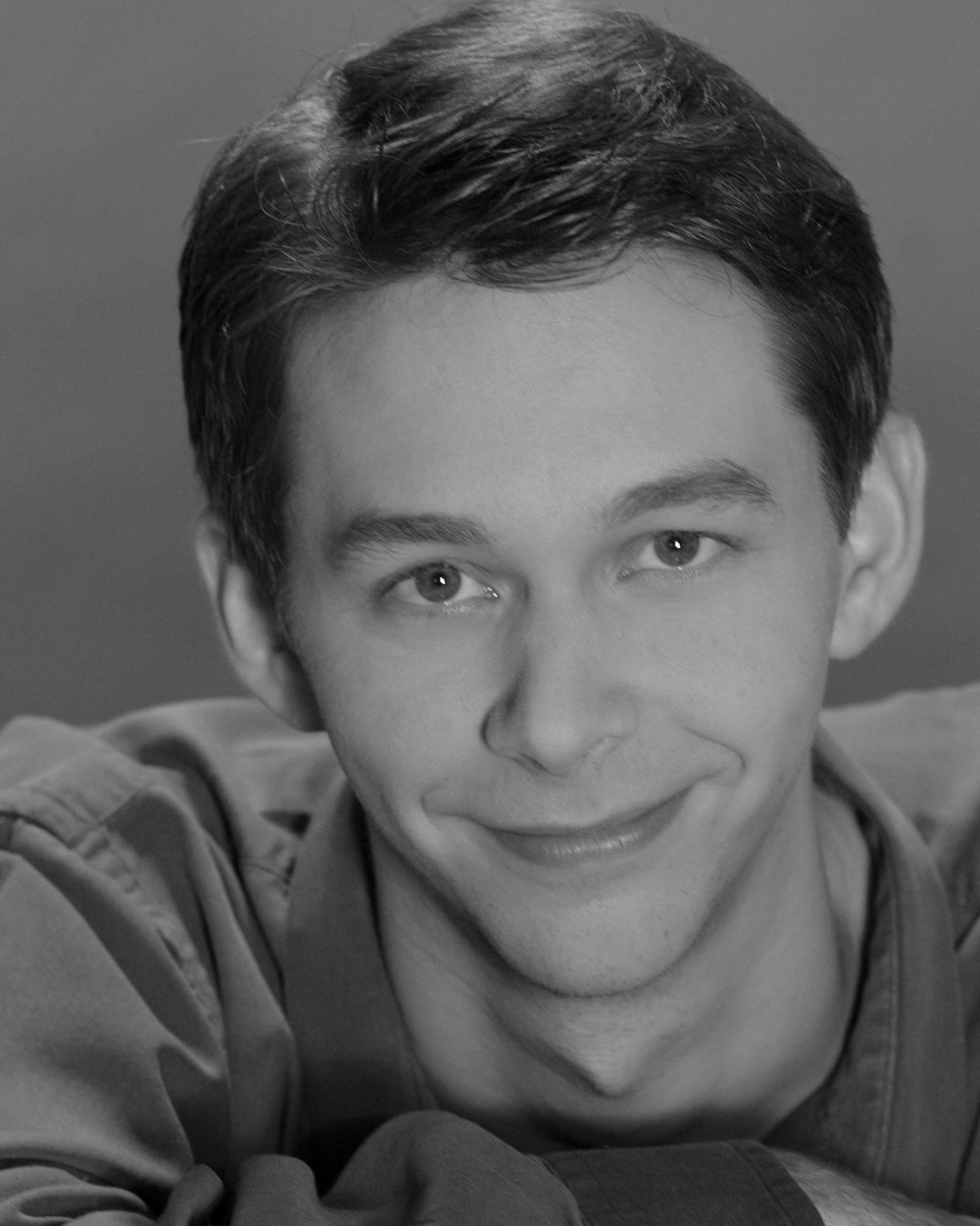 Matthew Heap Headshot bw.jpg