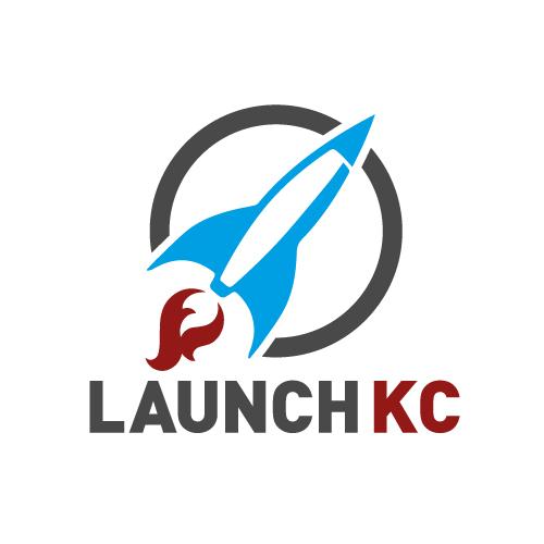 launchkc.png