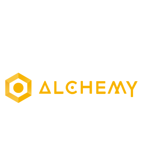 alchemynewmedia.png