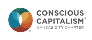 CC_KansasCityChapter Logo .png