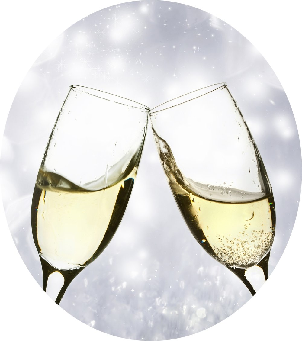 bigstock-Glasses-with-champagne-against-76280495.jpg