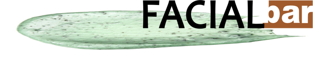 FacialBar Icon Pic.png
