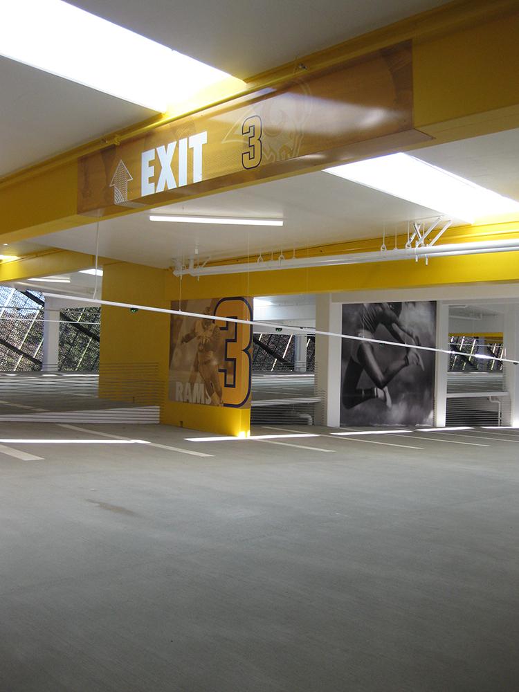 LA Garage 1.jpg
