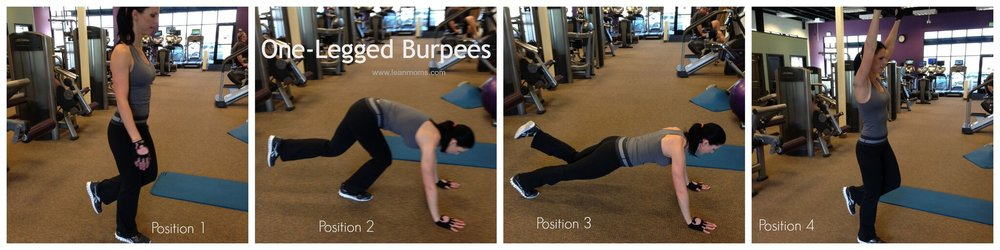 1-legged burpees poster_preview.jpeg