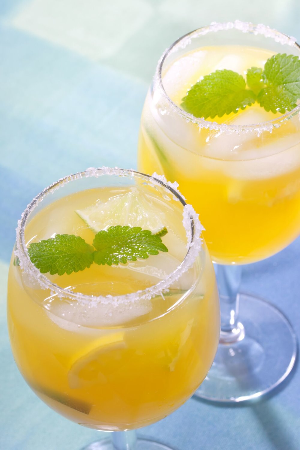 bigstock-Margaritas-38314945_preview.jpeg