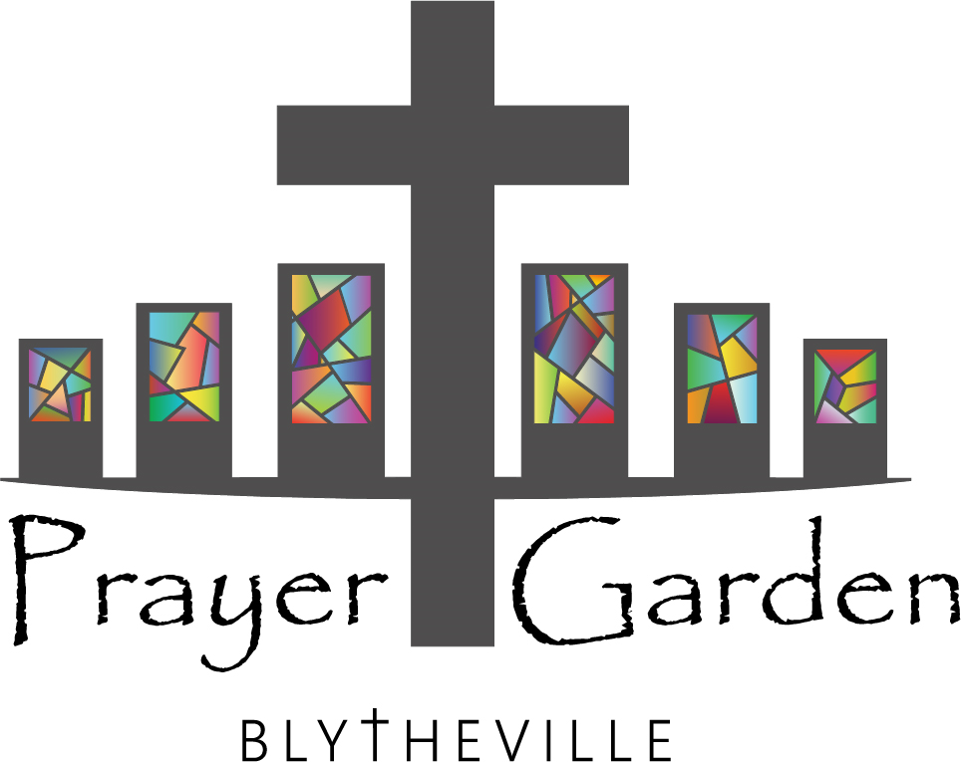 Blytheville Prayer Garden