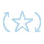 Icon_swap_star.jpg