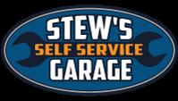 Stews_logo.png