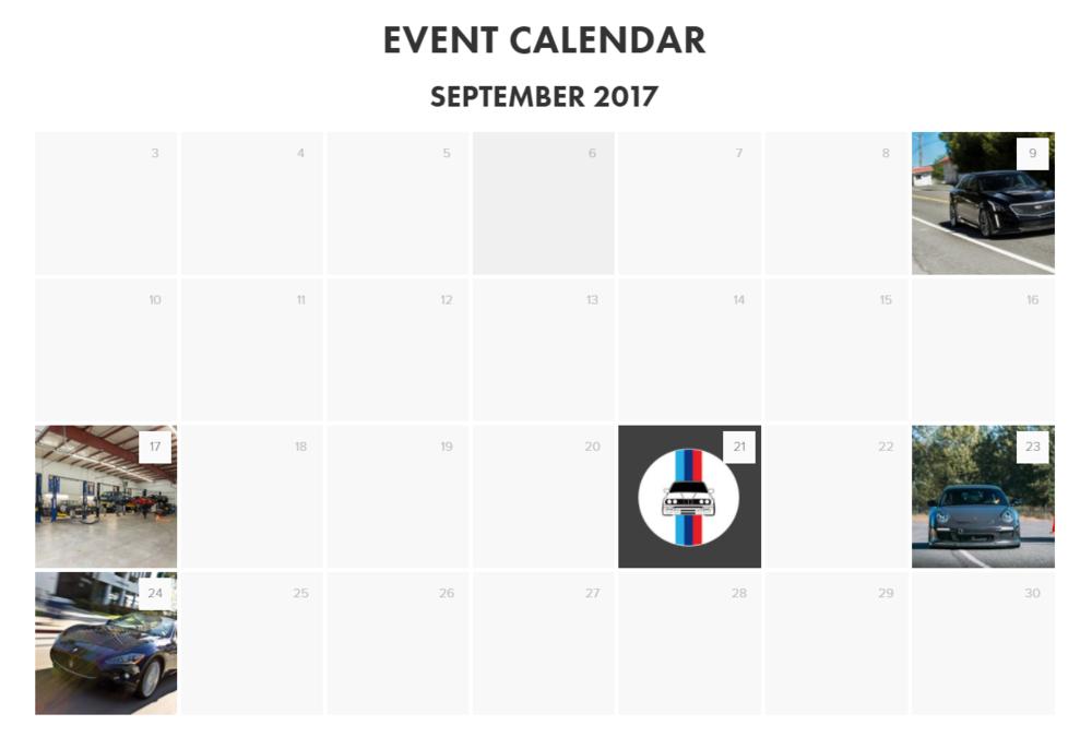 Event_Calendar.png