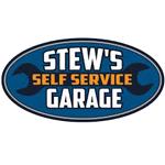 Stews_color_150x150.png