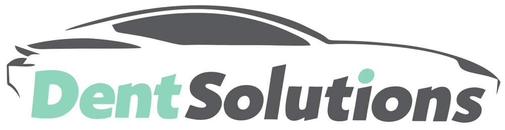 Dent_Solutions_logo.png