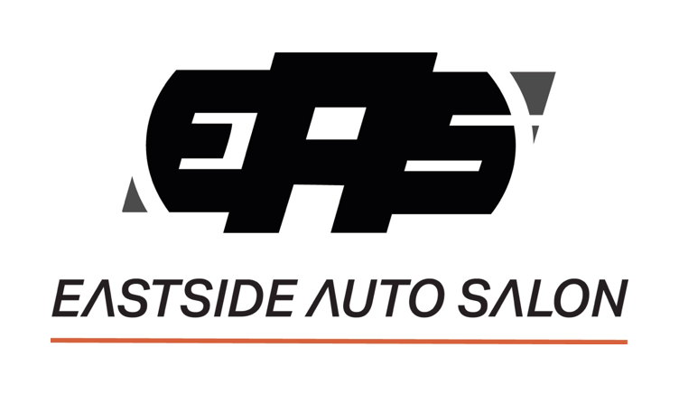 Eastside_Auto_Salon_logo.png