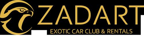 Full-Gold-Zadart-Logo_500w.png