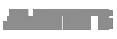 Avants_Logo_400w_transparen.png