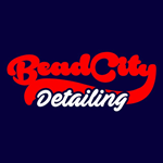 BeadCity_150w.png