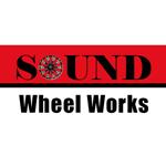 SoundWheel_logo.png