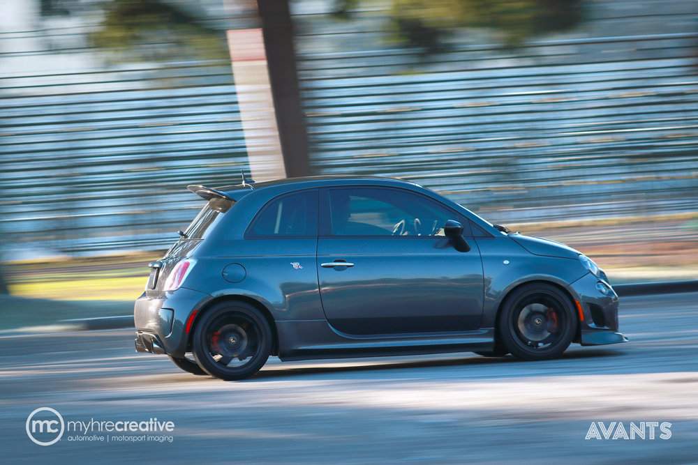 Abarth_MyhreCreative_Avants_02.jpg