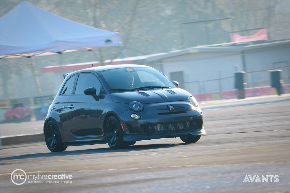 Abarth_MyhreCreative_Avants_03.jpg
