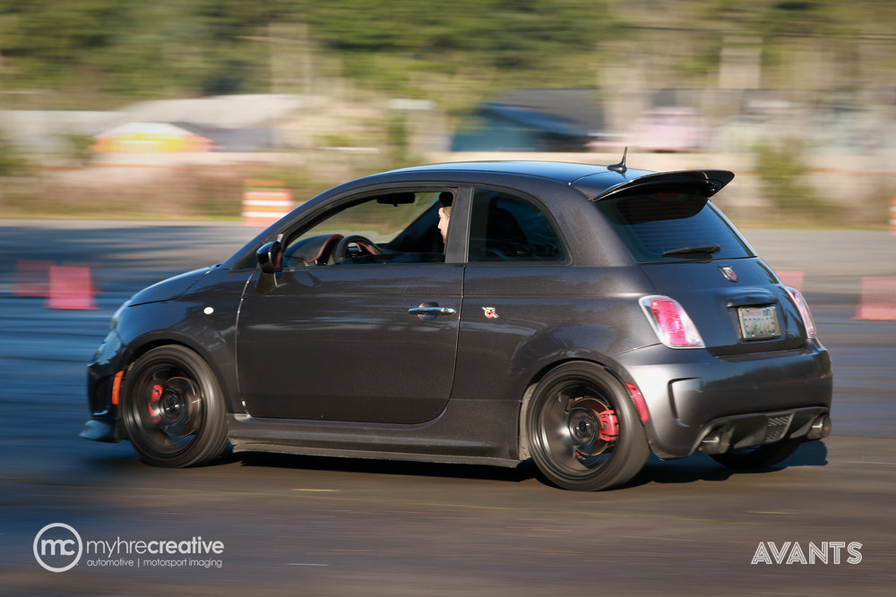 Abarth_MyhreCreative_Avants_04.jpg