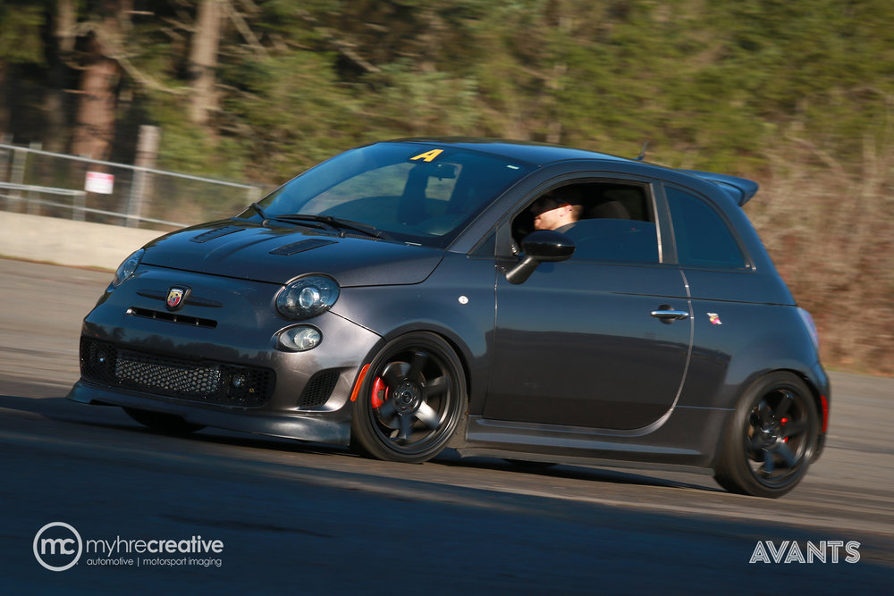 Abarth_MyhreCreative_Avants_06.jpg