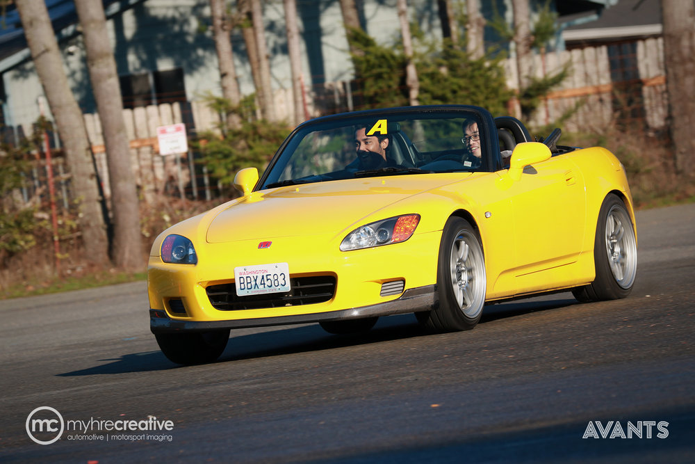 S2000_MyhreCreative_Avants_04.jpg