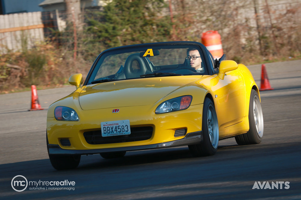 S2000_MyhreCreative_Avants_05.jpg