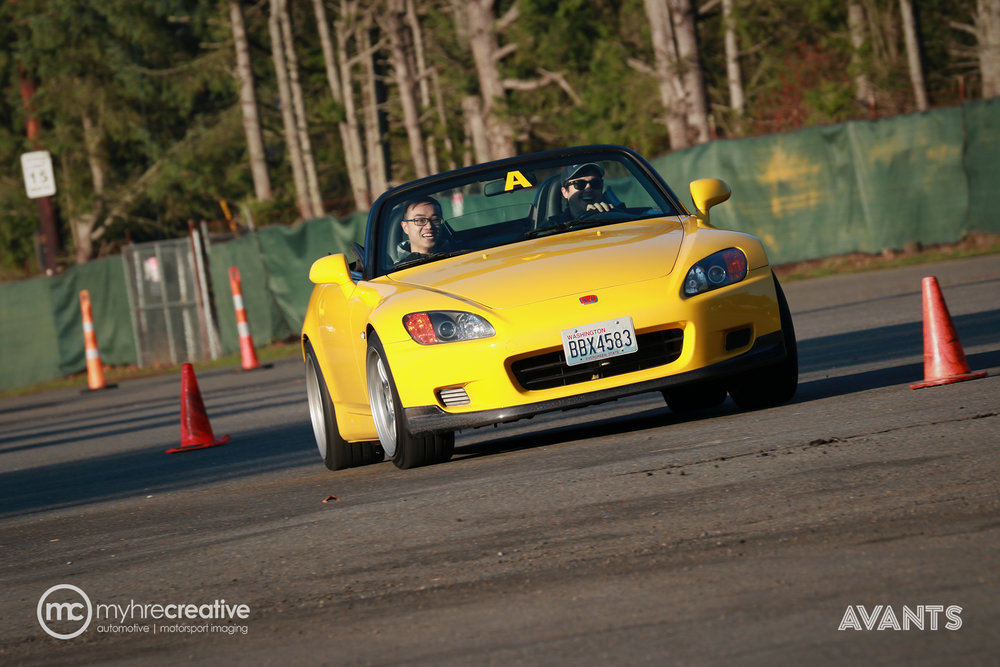 S2000_MyhreCreative_Avants_06.jpg