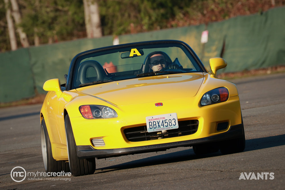 S2000_MyhreCreative_Avants_08.jpg