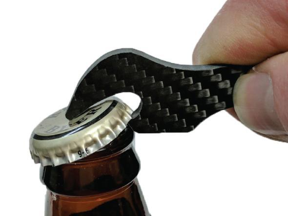 Bottle-Top-Side-Profile_590x.jpg