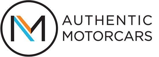 Authentic-Motorcars-logo.png