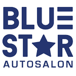 BlueStar_150.png