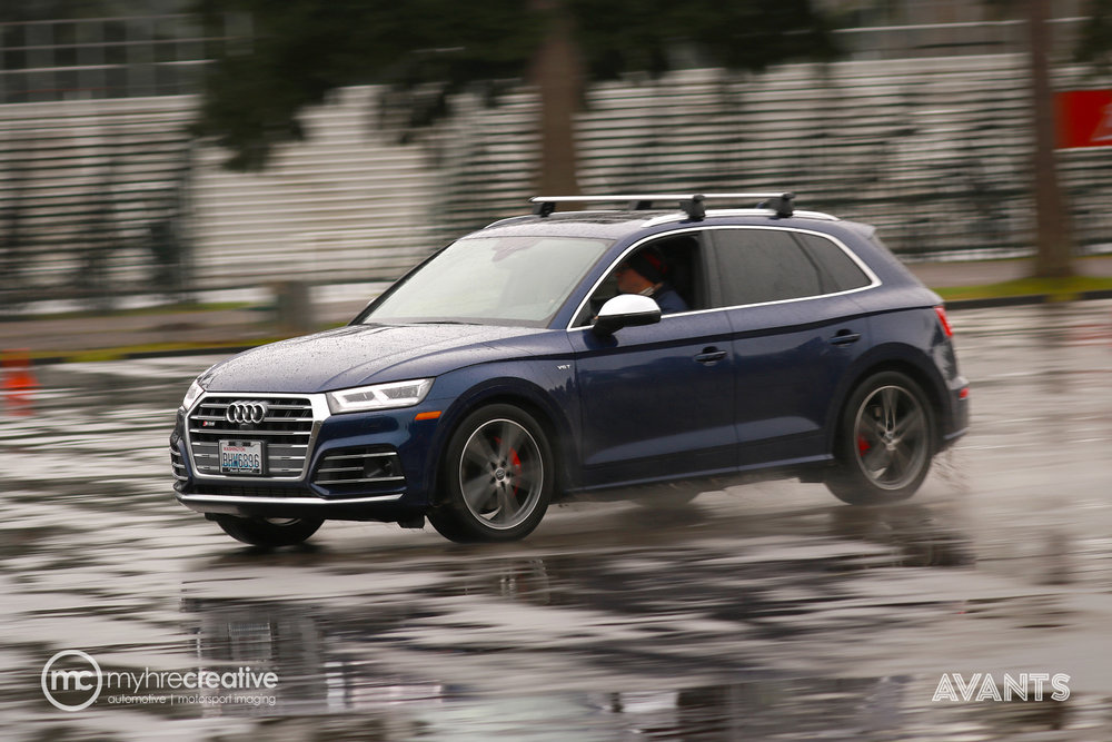AudiSUV_MyhreCreative_Avants_04_w.jpg