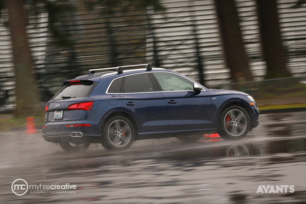 AudiSUV_MyhreCreative_Avants_03_w.jpg