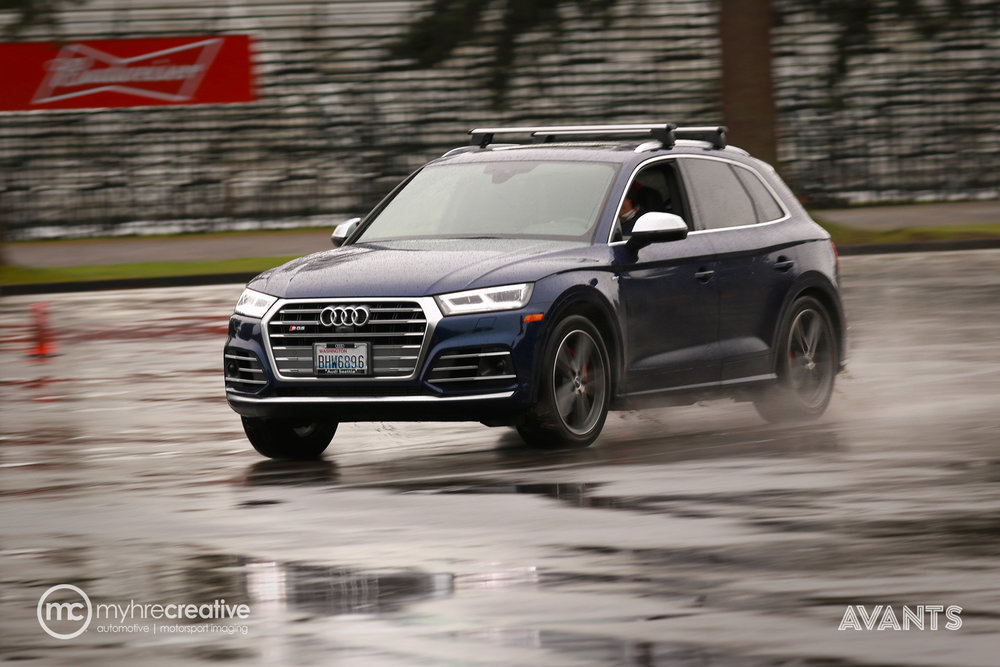 AudiSUV_MyhreCreative_Avants_06_w.jpg