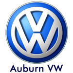 AuburnVW_150w.png