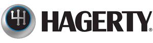 Logo_300w.png