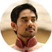 Gaurav_75.png