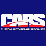 Cars_logo_150w.png