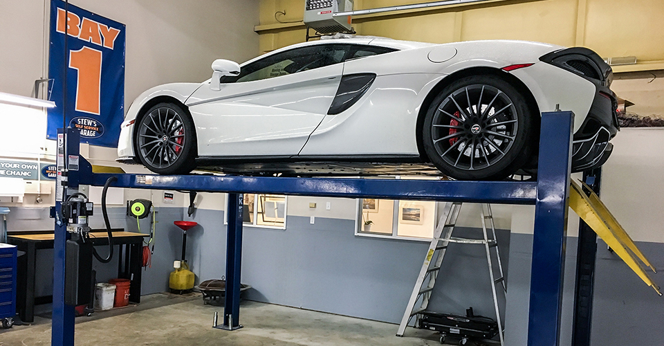 mclaren-up-on-lift-960.jpg